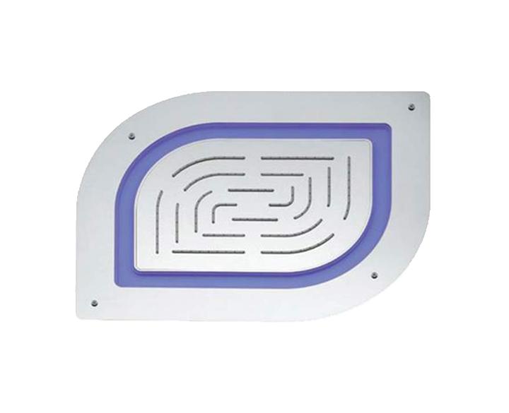 Alive- Maze Prime OHS-CHR-85857