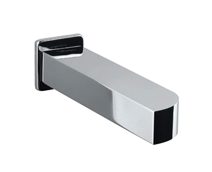 Alive Bath Tub Spout SPJ-CHR-85429