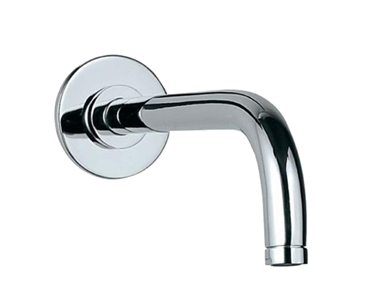 Bath Tub Spout SPJ-CHR-5443