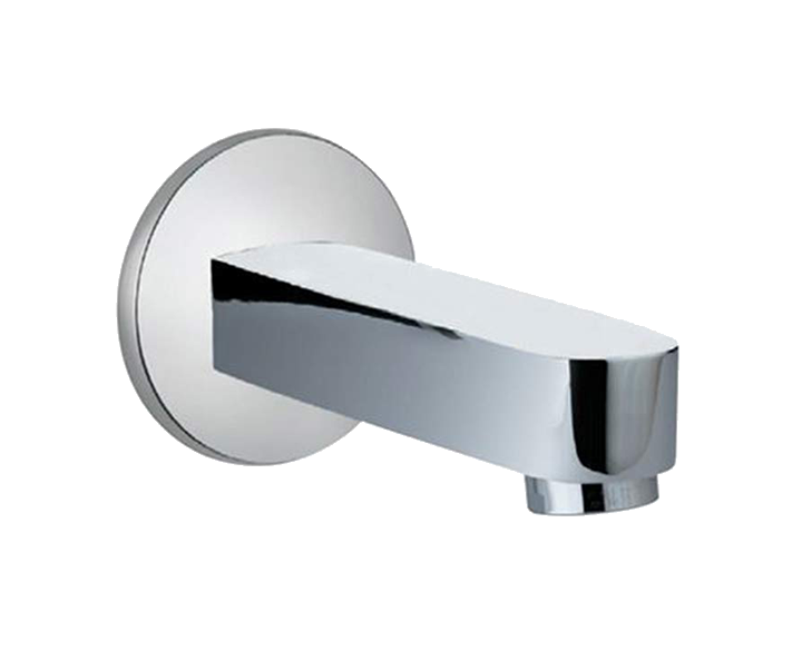 Bath Tub Spout SPJ-CHR-29429