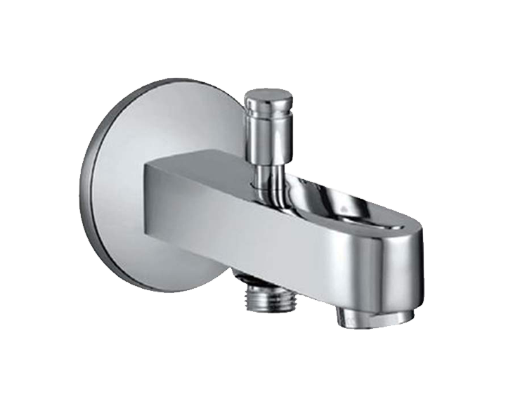 Bath Tub Spout SPJ-CHR-29463