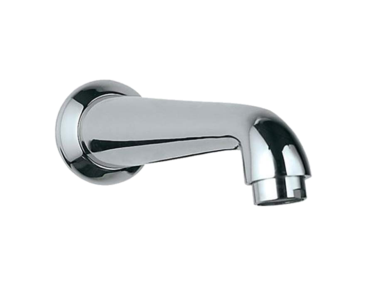 Bath Tub Spout SPJ-CHR-433