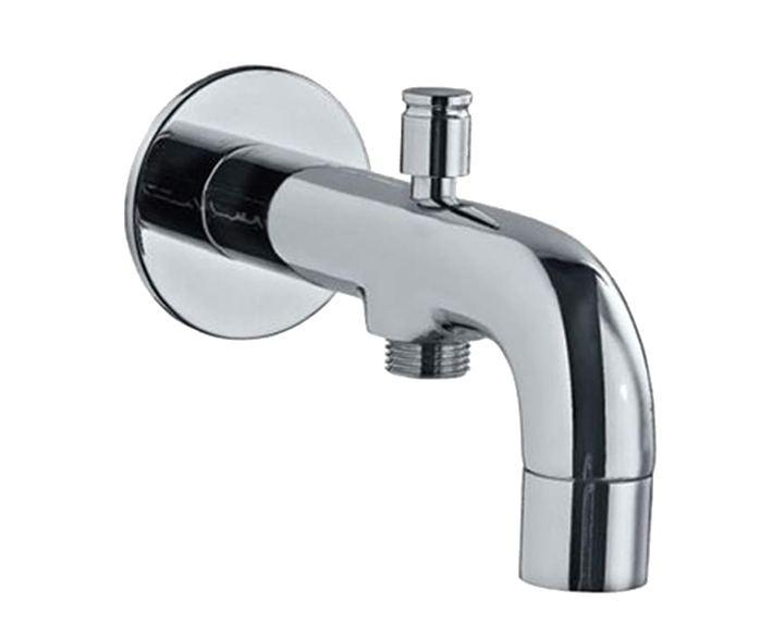 Bath Tub Spout SPJ-CHR-5463