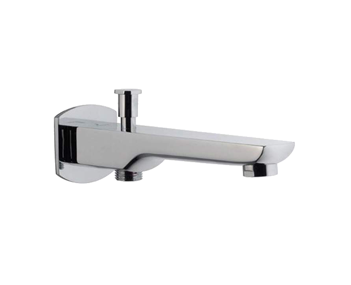Bathtub Spout SPJ-CHR-35463PM