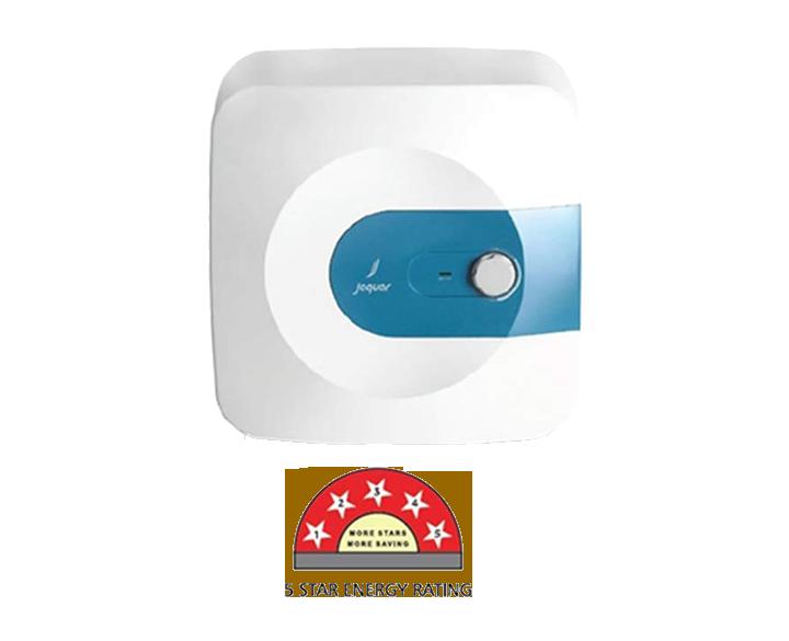 Water Heater Elena