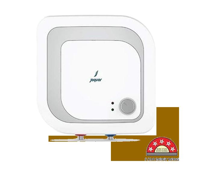 Water Heater Elena Prime EPM-WHT-V006