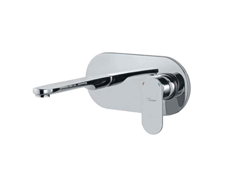 Exposed Part Kit of Single Lever Basin Mixer OPP-CHR-15233KPM