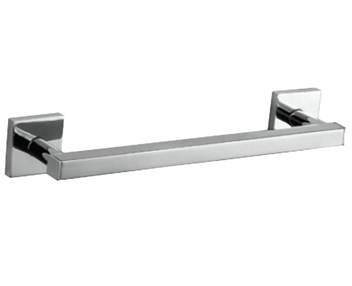 Grab Bar AKP-CHR-35701PS
