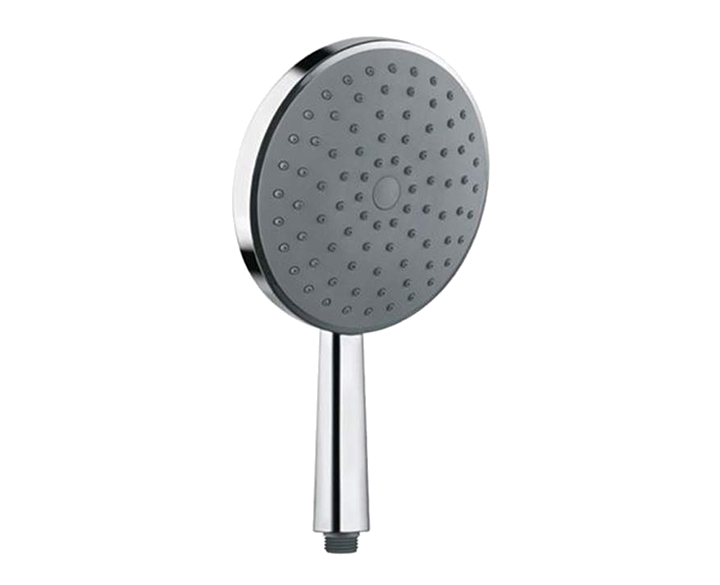 Hand Shower HSH-CHR-1781