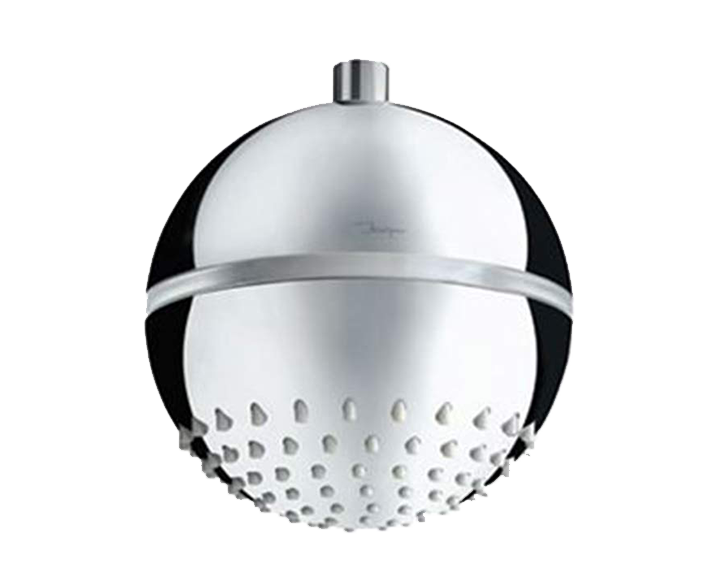 LED Overhead Shower OHS-CHR-1763