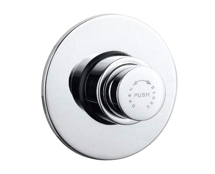 Metropole Flush Valve FLV-CHR-1095