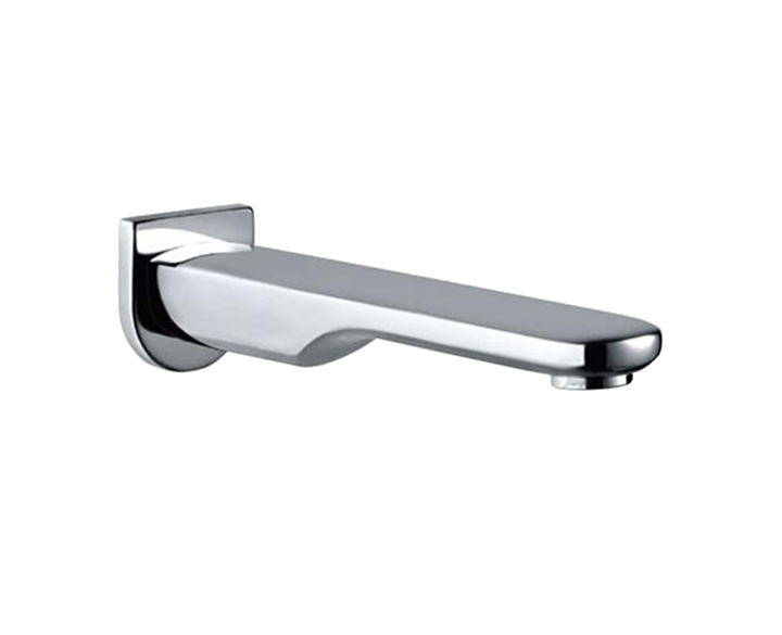 Opal Prime Bathtub Spout SPJ-CHR-15429PM