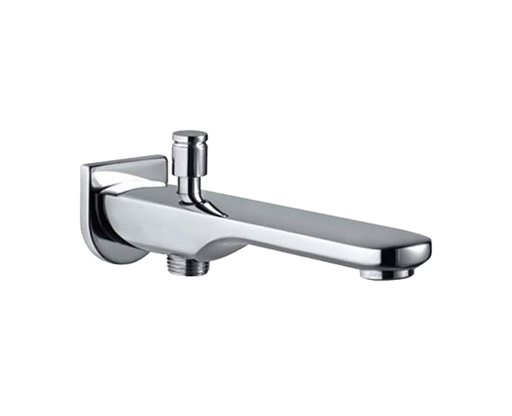 Opal Prime Bathtub Spout SPJ-CHR-15463PM