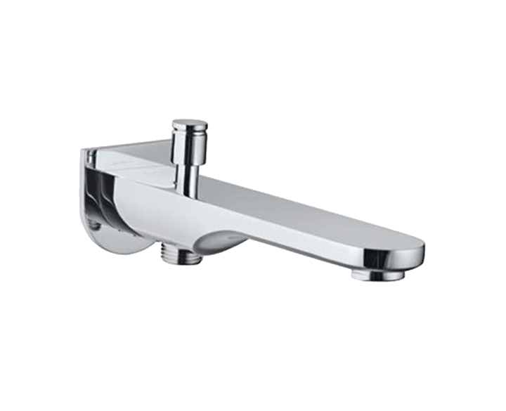 Ornamix Prime Bath Tub Spout SPJ-CHR-10463PM