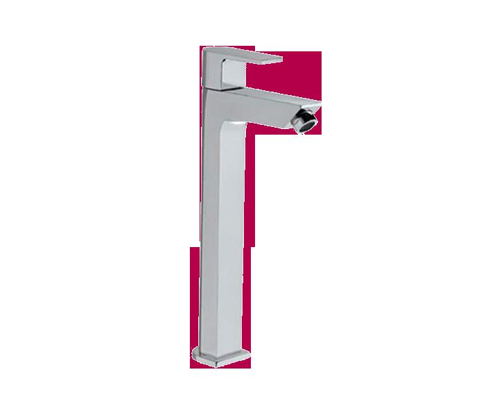Pillar Cock ARI-CHR-39021