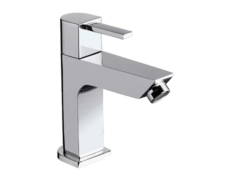 Pillar Cock DRC-CHR-37001