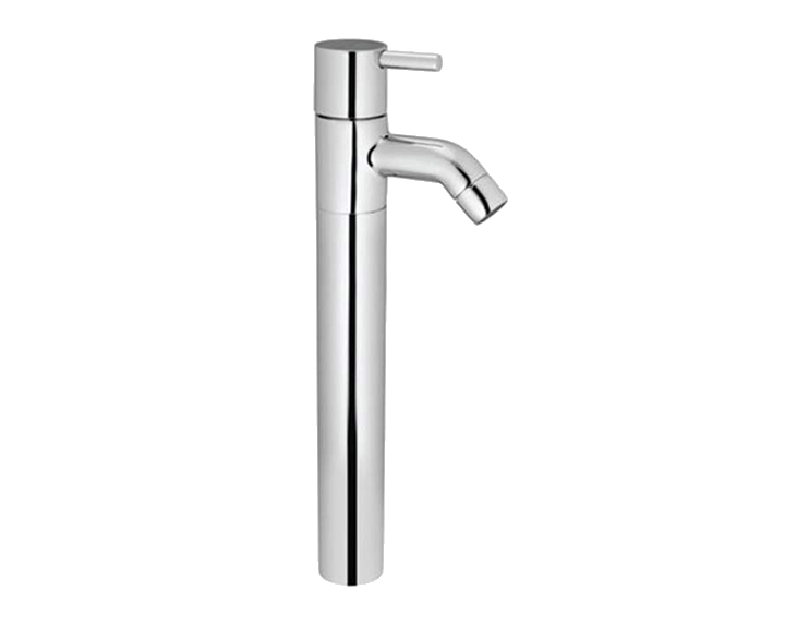 Pillar Cock FLR-CHR-5021N