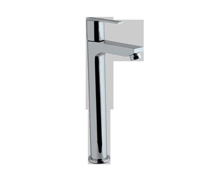 Pillar Cock FON-CHR-40021