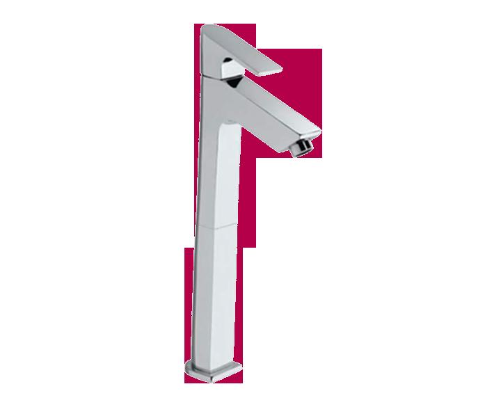 Pillar Cock LYR-CHR-38021