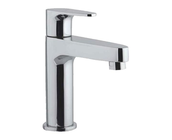 Pillar Cock VGP-CHR-81001