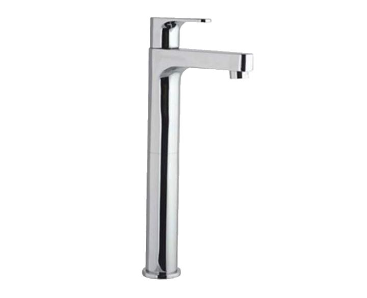 Pillar Cock VGP-CHR-81021