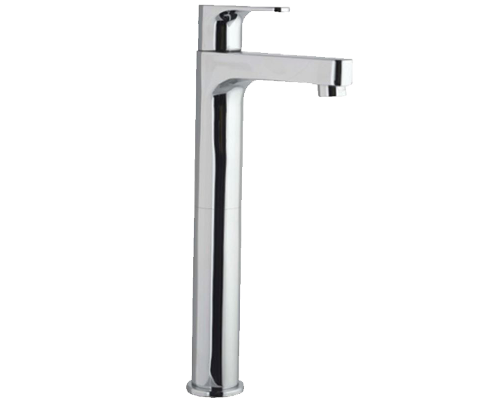 Pillar Cock VGP-CHR-81021N