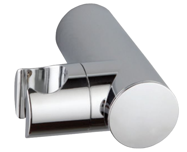 Premium Wall Bracket SHA-CHR-555