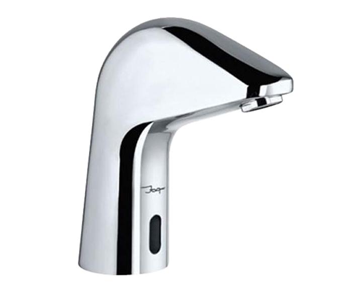 Sensotronic Sensor Faucet SNR-CHR-51027