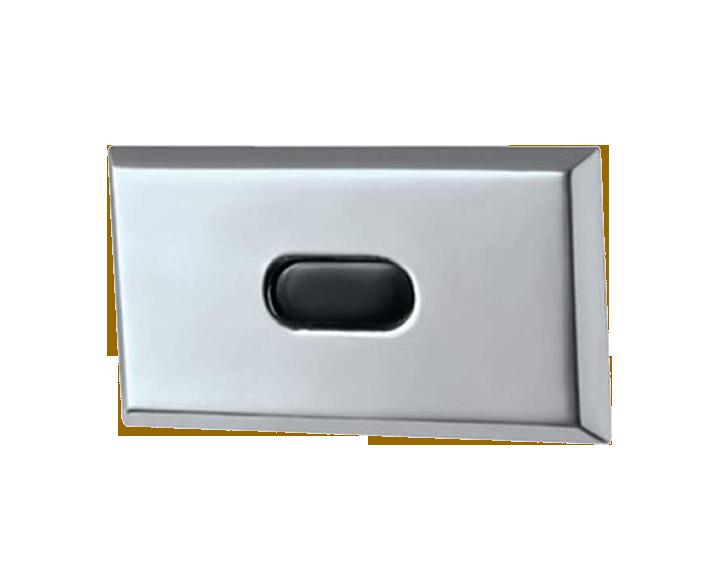 Sensotronic Sensor Flushing Valve SNR-CHR-51097