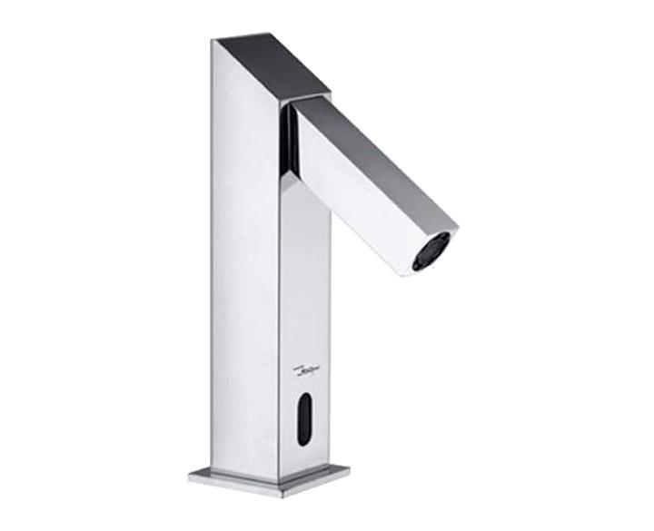 Sensotronic Sensor faucet SNR-CHR-51001SQ