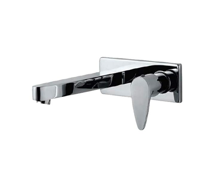 Single Concealed Stop Cock VGP-CHR-81441K