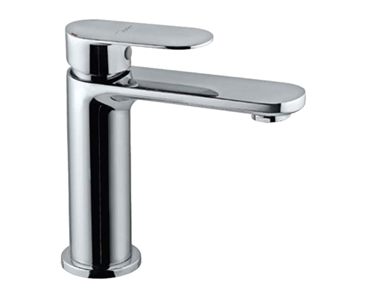 Single Lever Basin Mixer OPP-CHR-15011BPM