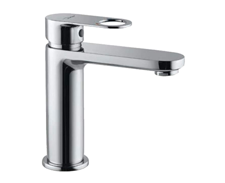 Single Lever Basin Mixer ORP-CHR-10011BPM