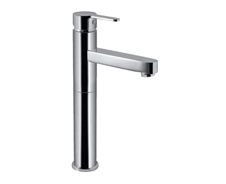 Single Lever Tall Boy FUS-CHR-29005NB