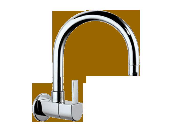Sink Cock DRC-CHR-37347