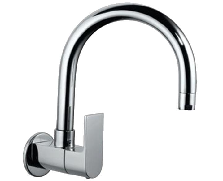Sink Cock DRC-CHR-37347S