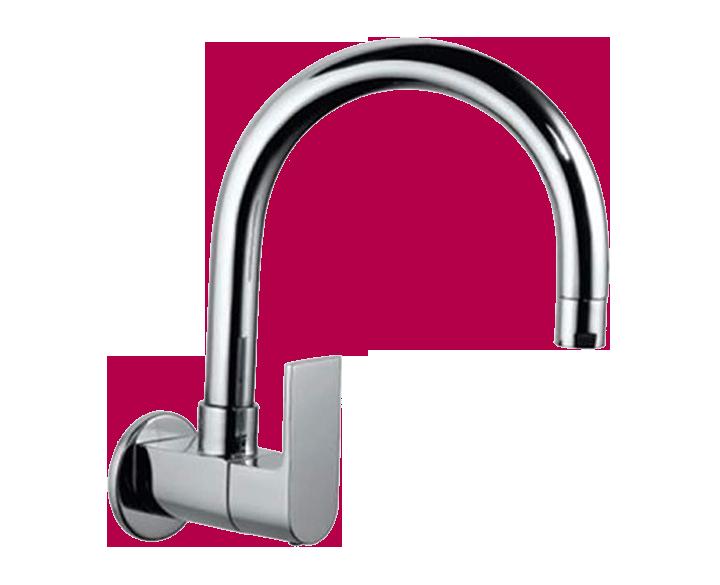 Sink Cock LYR-CHR-38347