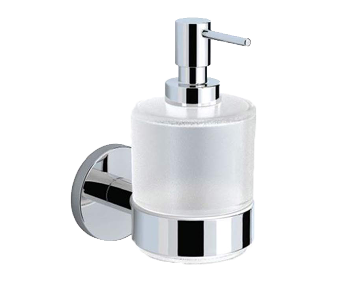 Soap Dispenser ACN-CHR-1135N