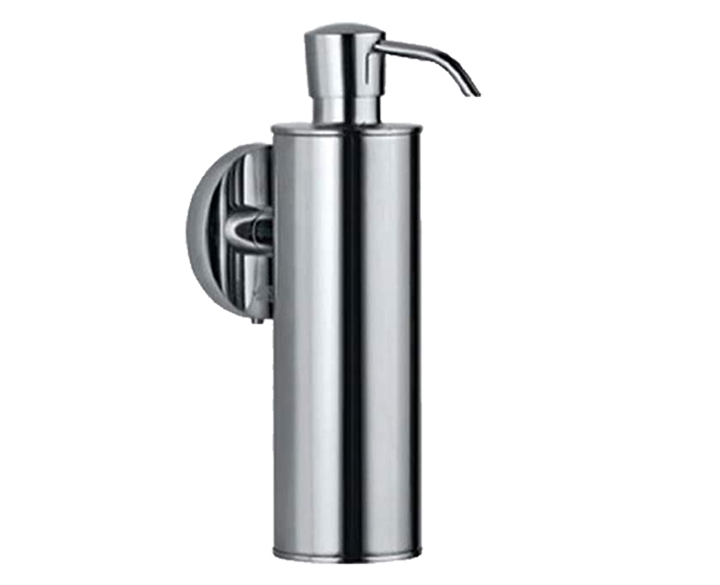 Soap Dispenser ACN-CHR-1137N