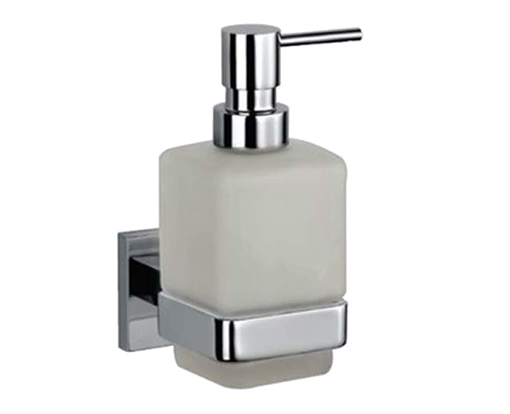 Soap Dispenser AKP-CHR-35735P
