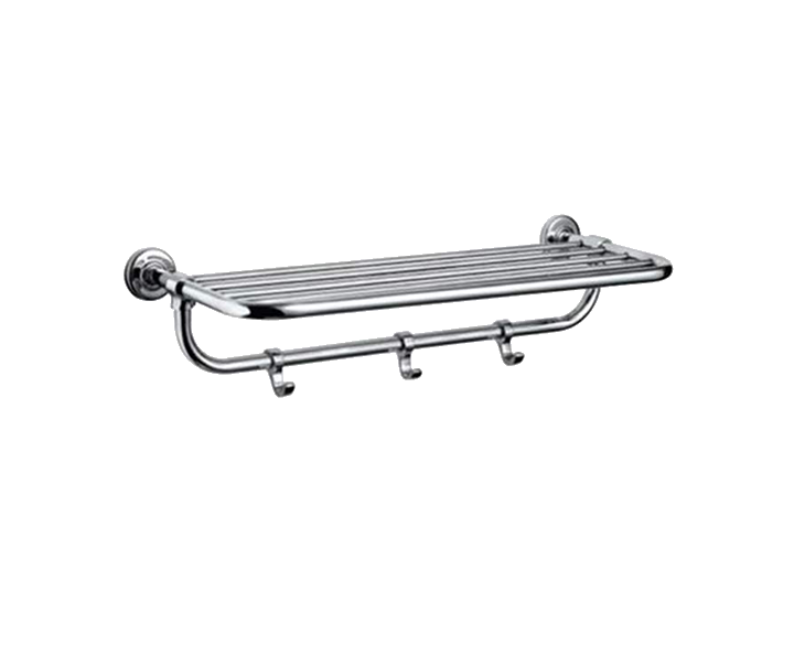 Towel Rack AHS-CHR-1581H