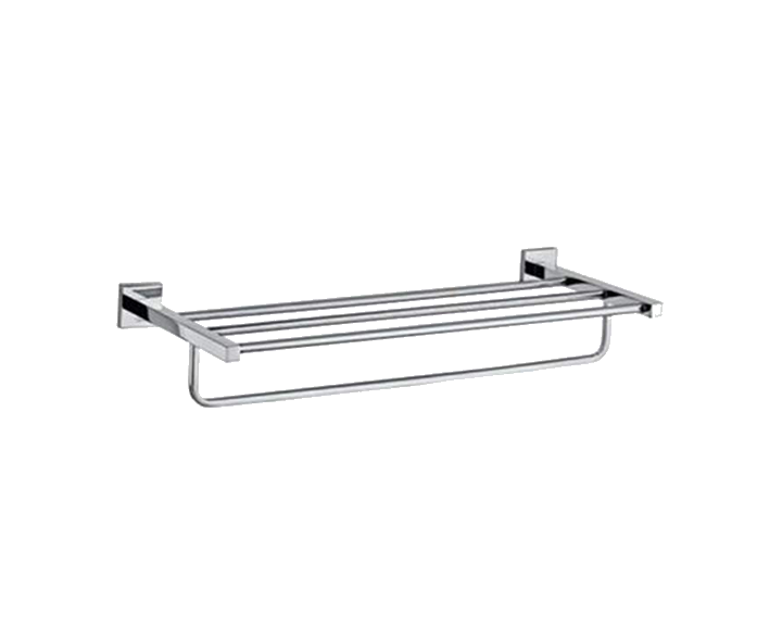 Towel Rack AKP-CHR-35781P