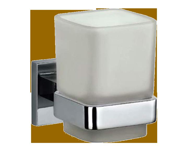 Tumbler Holder AKP-CHR-35741P