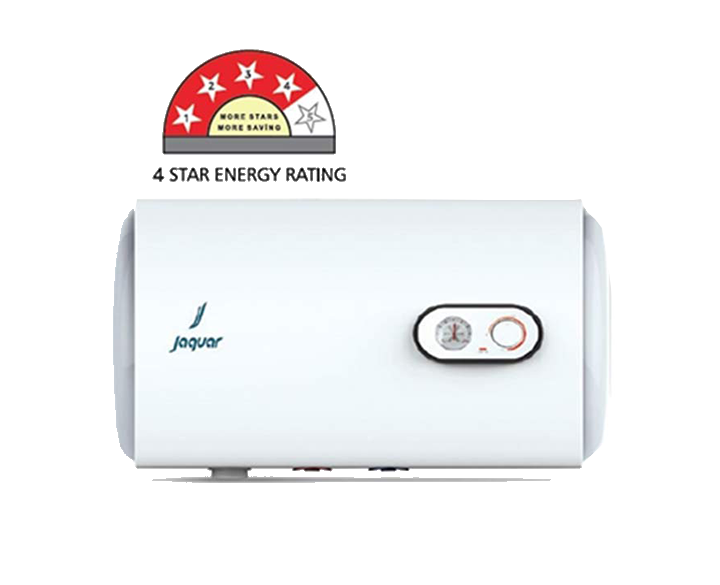 Water Heater Versa Horizontal