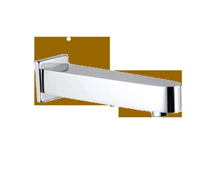 Vignette Prime Bath Tub Spout SPJ-CHR-81429