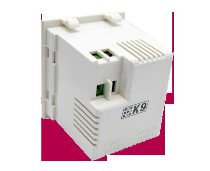 Electrinic Buzzer
