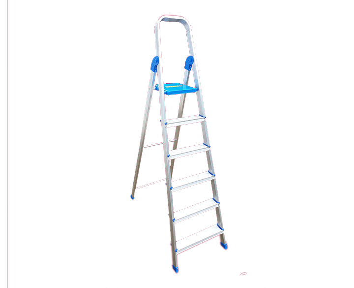 Kitchen Ladder 6 Step