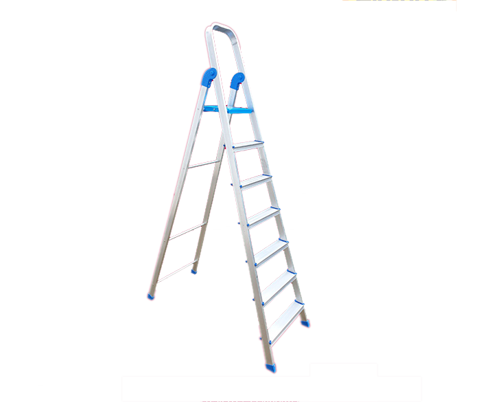 Kitchen Ladder 7 Step