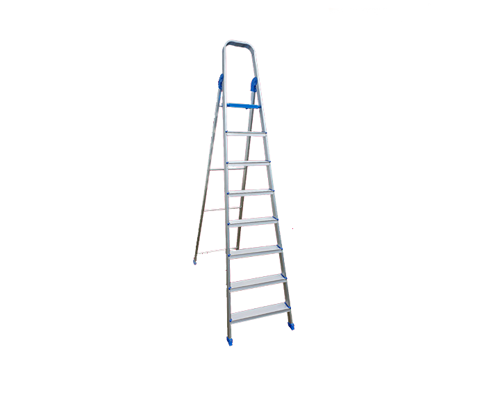 Kitchen Ladder 8 Step