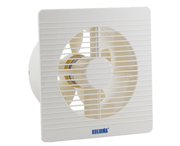 Exhaust Fan Axialair